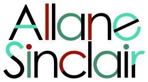 AllaneSinclair